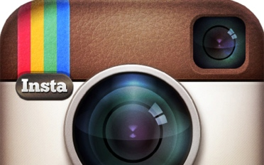 Instagram-728101