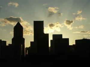 City-Skyline