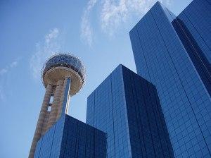 Dallas---Reunion-Tow#1BB52D