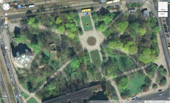 Map-Park