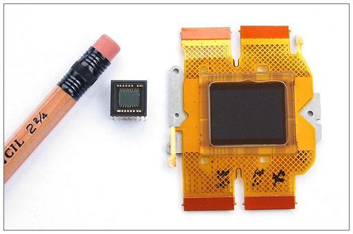 oly-pen-sensor-compare