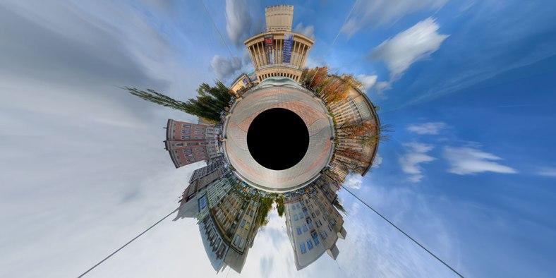 Panorama-plac-doabrowskiego-2