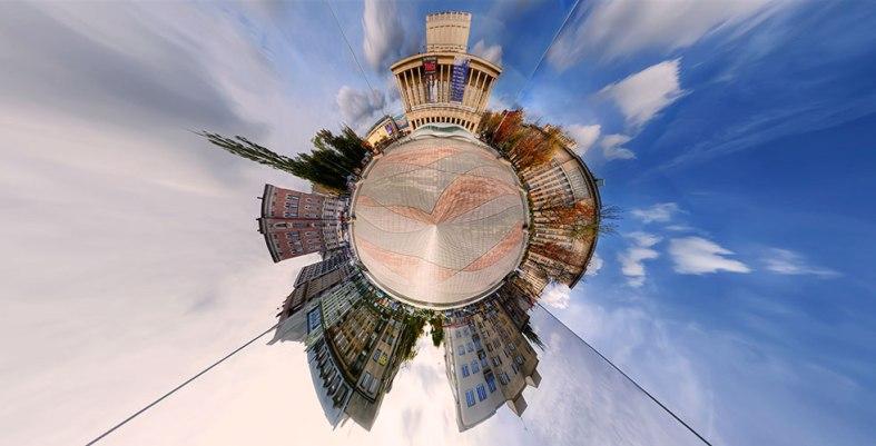 Panorama-plac-doabrowskiego-3
