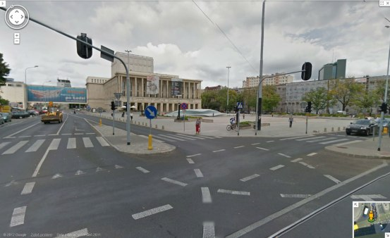 Street-view-Plac