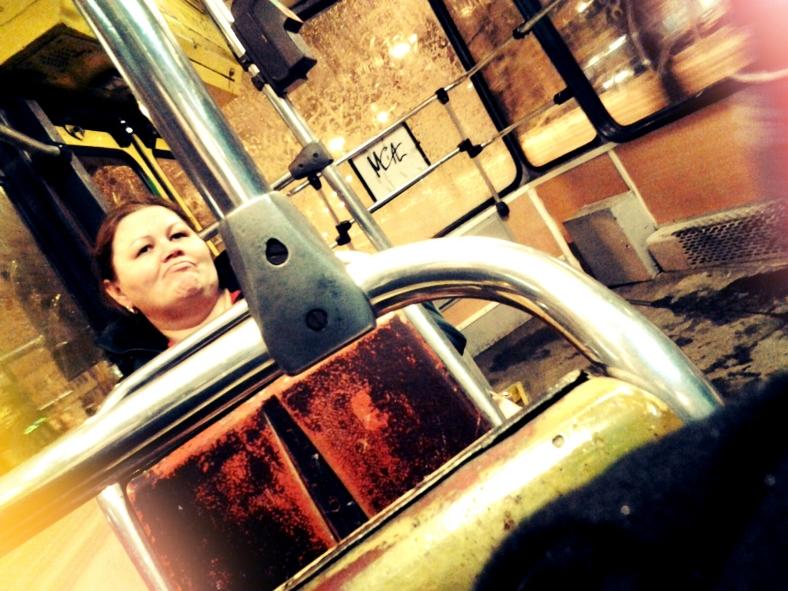 2013-01-08 20.30.33_Anne_Orange