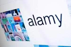 alamy_01(pp_w1087_h725)
