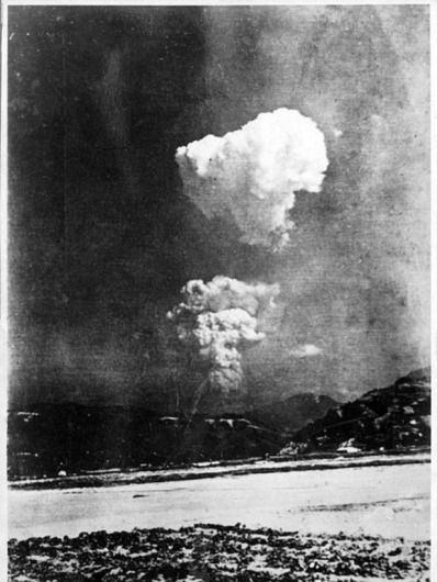 Hiroshima_10km-615