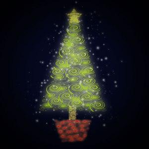 Untitled-1-Christmas-tree