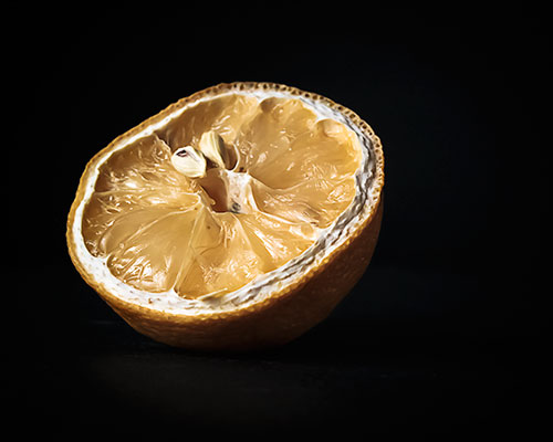 Lemon-II