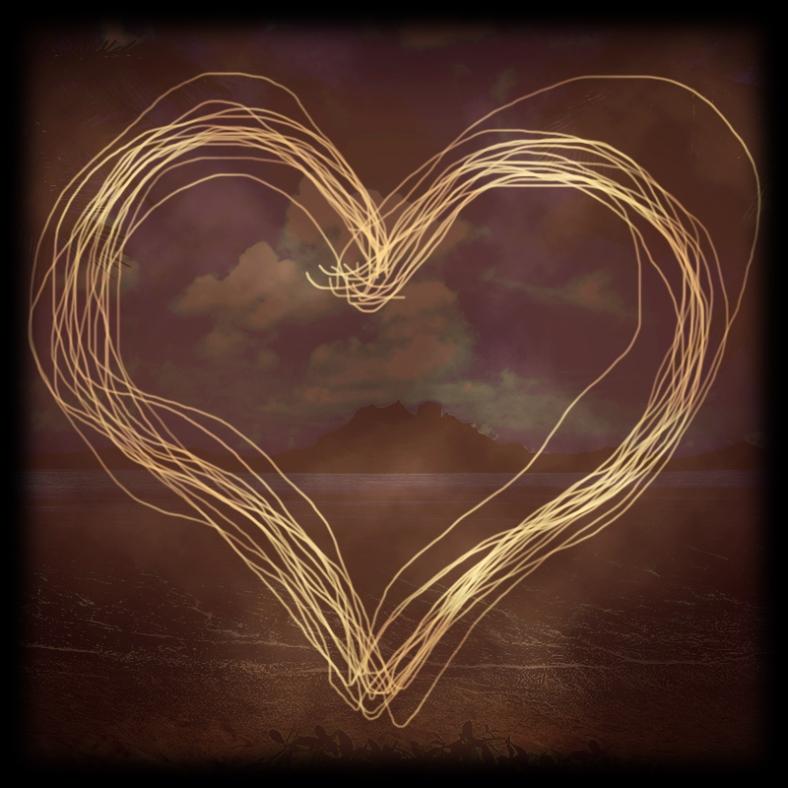 valentine day insta