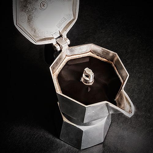 coffee-pot-lid-open