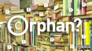 orphanwork