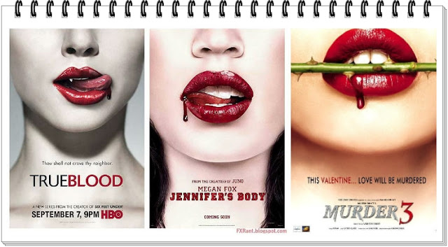 Murder 3 Copied