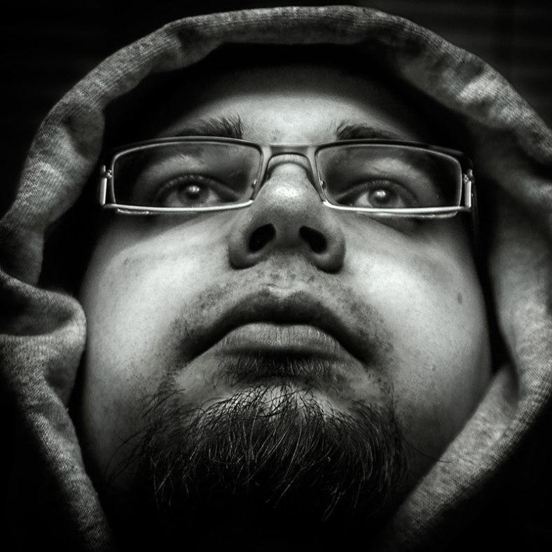 self-portrait-2013