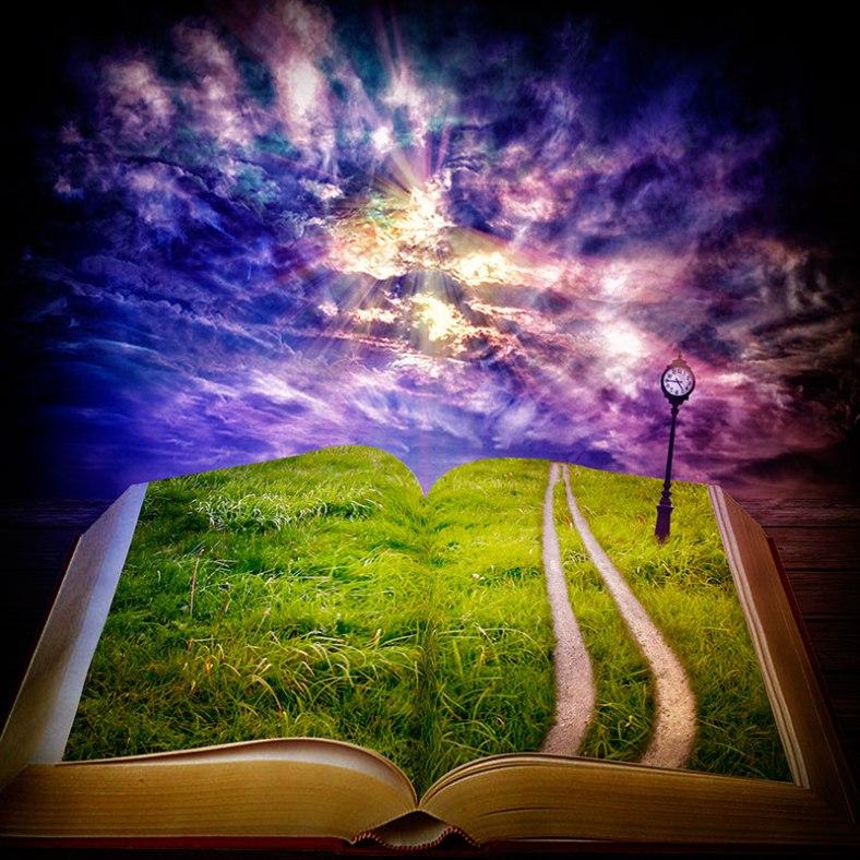 book-live-a-thousand-lives