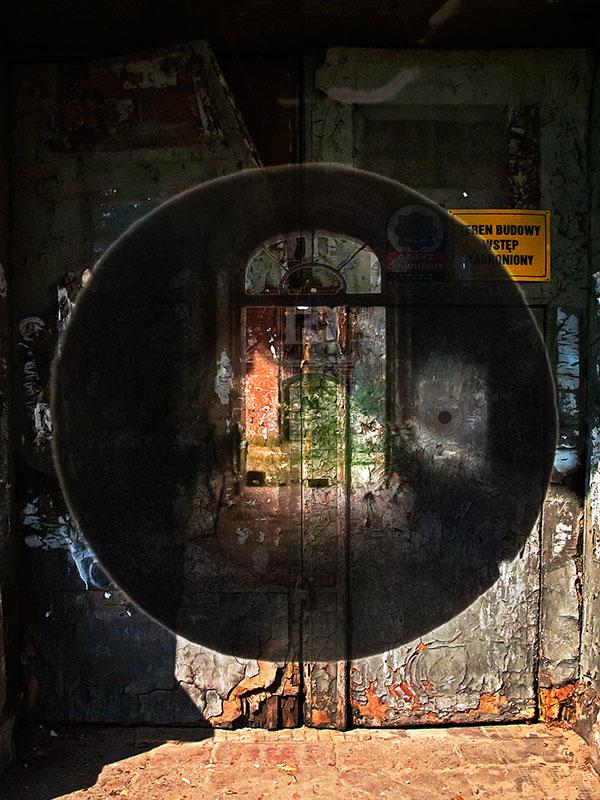 double-exposure-kocousci-21