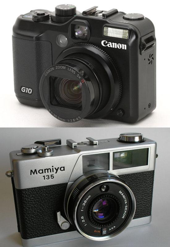 mamiya135-canon-g10