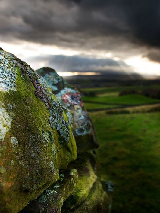 storm-over-hadrians-wall