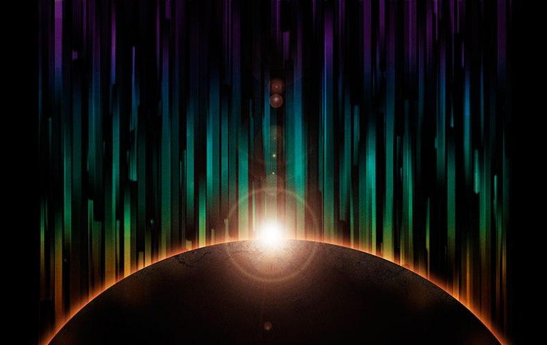 aura-planet