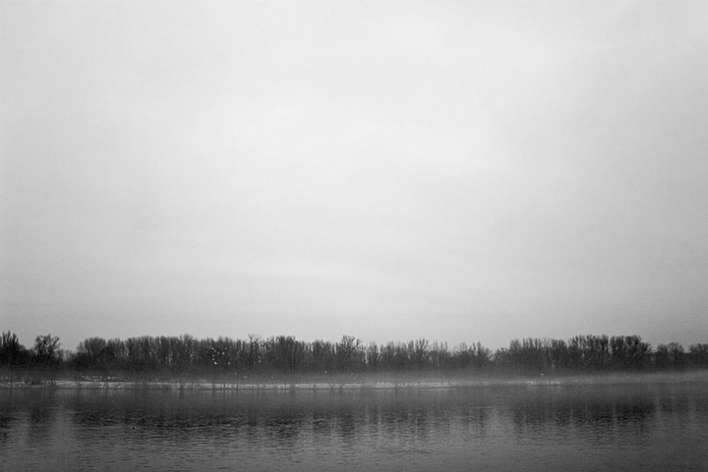 rview-across-the-river-bw