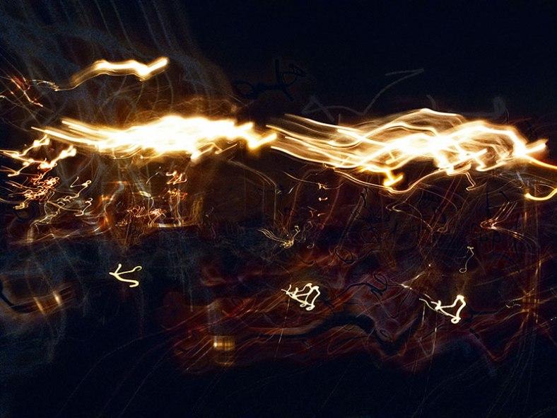 light-trail-all-saints