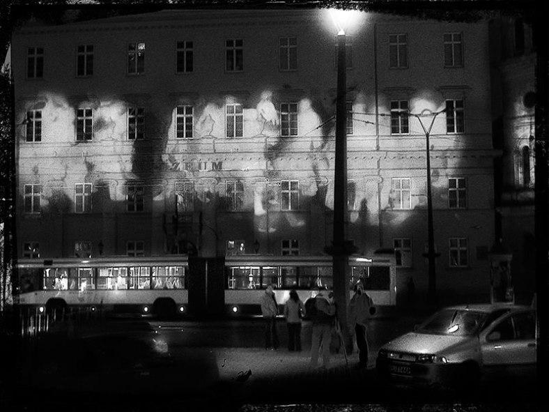 Untitled1festival-of-lights-platz-wolnosci
