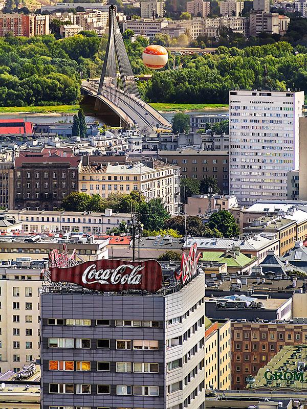 Coca-Cola-and-Hot-Air-Ballons