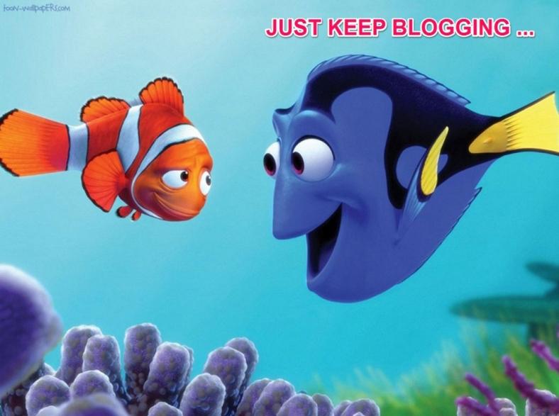 just-keep-blogging