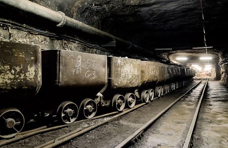 Klodowa-Salt-Mines-1