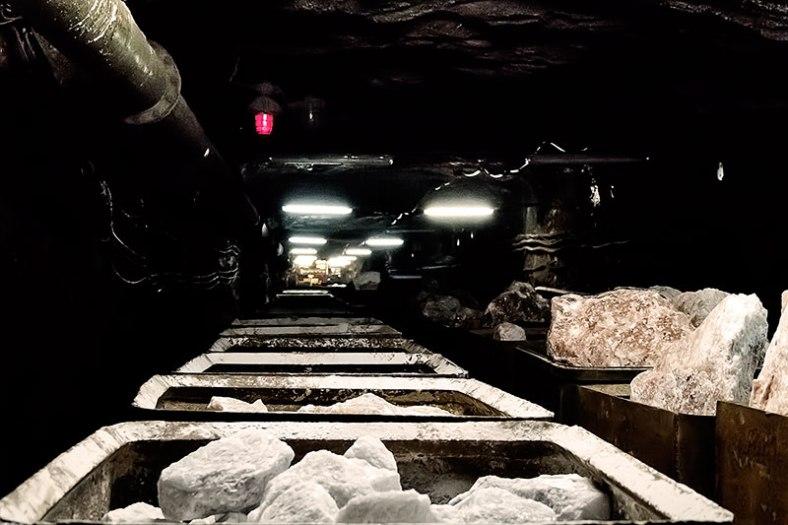 Klodowa-Salt-Mines-2