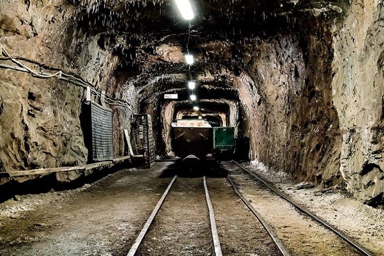Klodowa-Salt-Mines-3