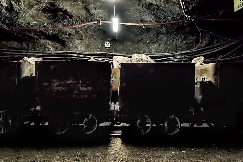 Klodowa-Salt-Mines-4