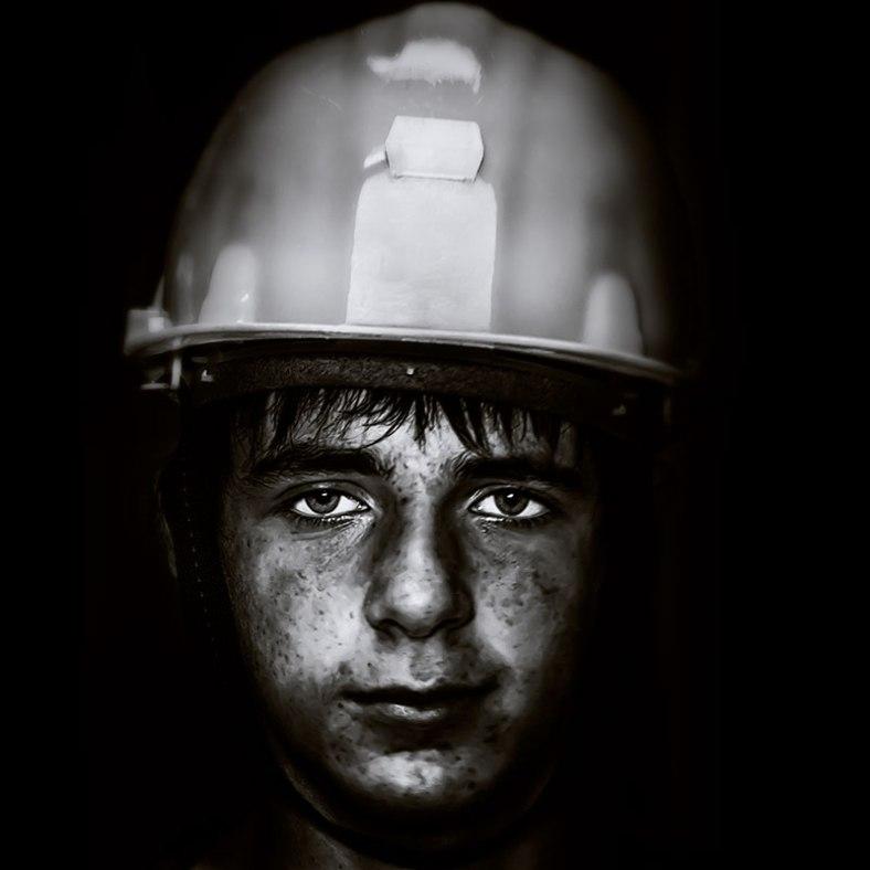 paul-miner