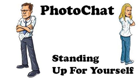 Photochat-header