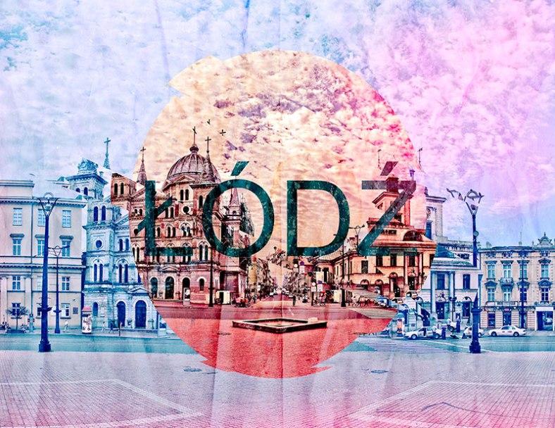 lodz-graphic