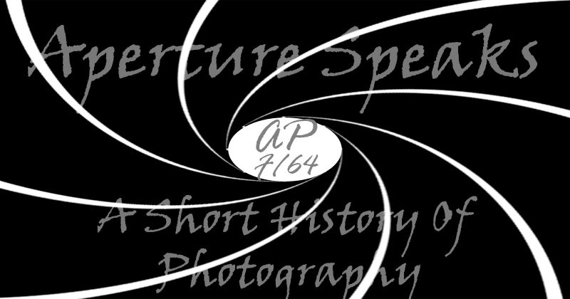 aperture-speaks-wordpress-header-image-SHOP