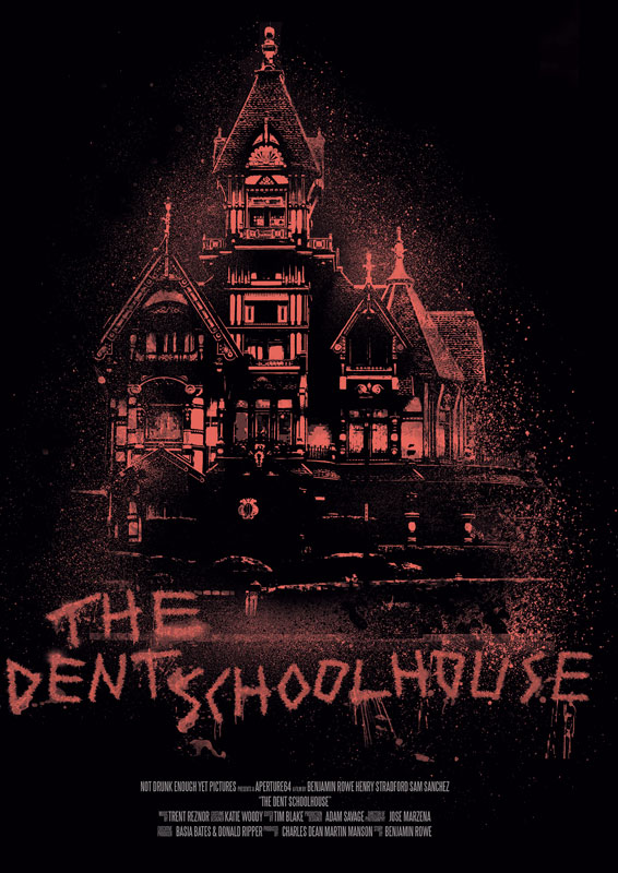 the-dent-school-house-movie-poster-copy