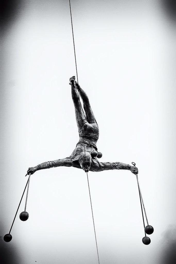 2010-czestachowa-balancing-act