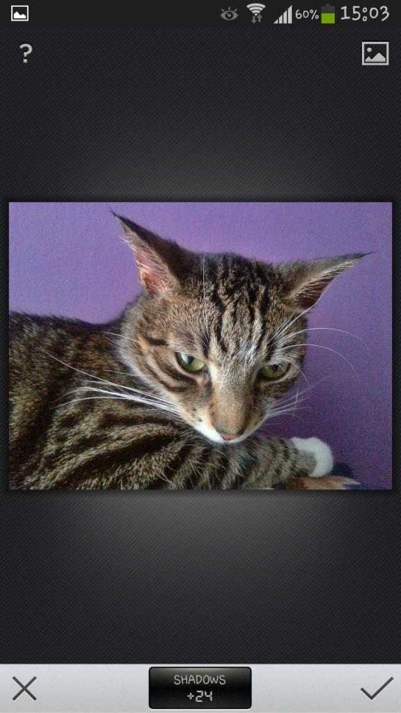 Screenshot_2014-01-31-15-03-41