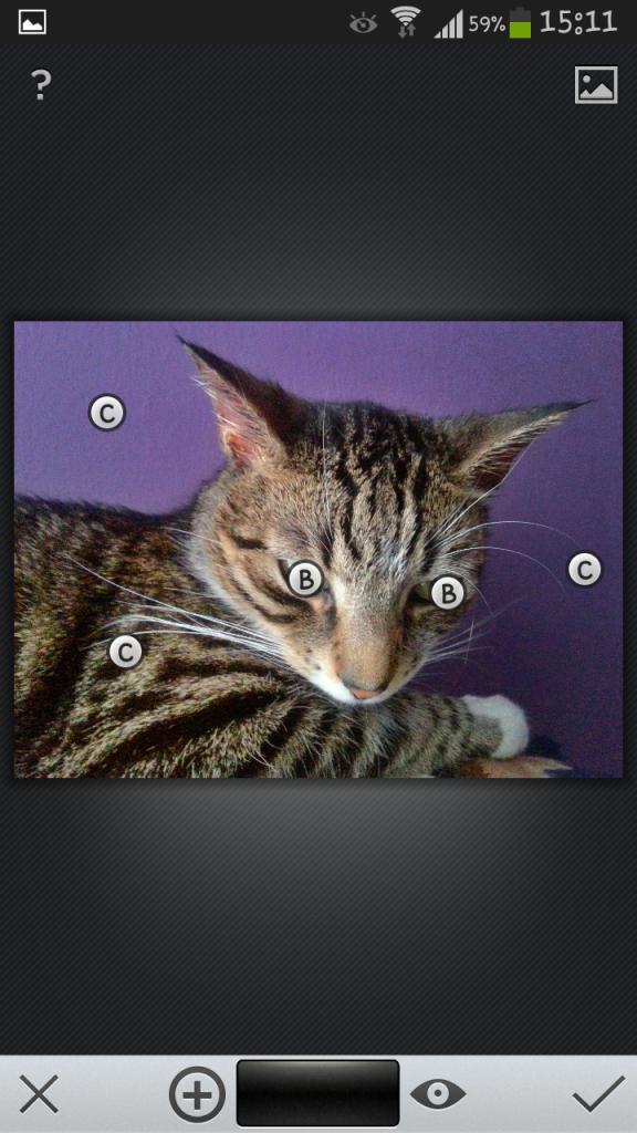 Screenshot_2014-01-31-15-11-56