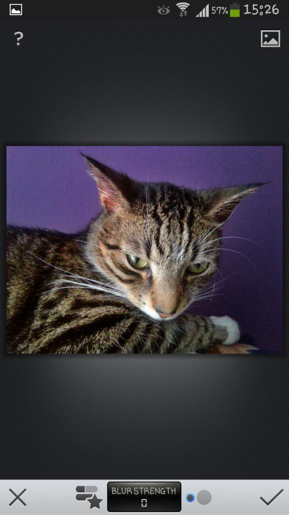 Screenshot_2014-01-31-15-26-42