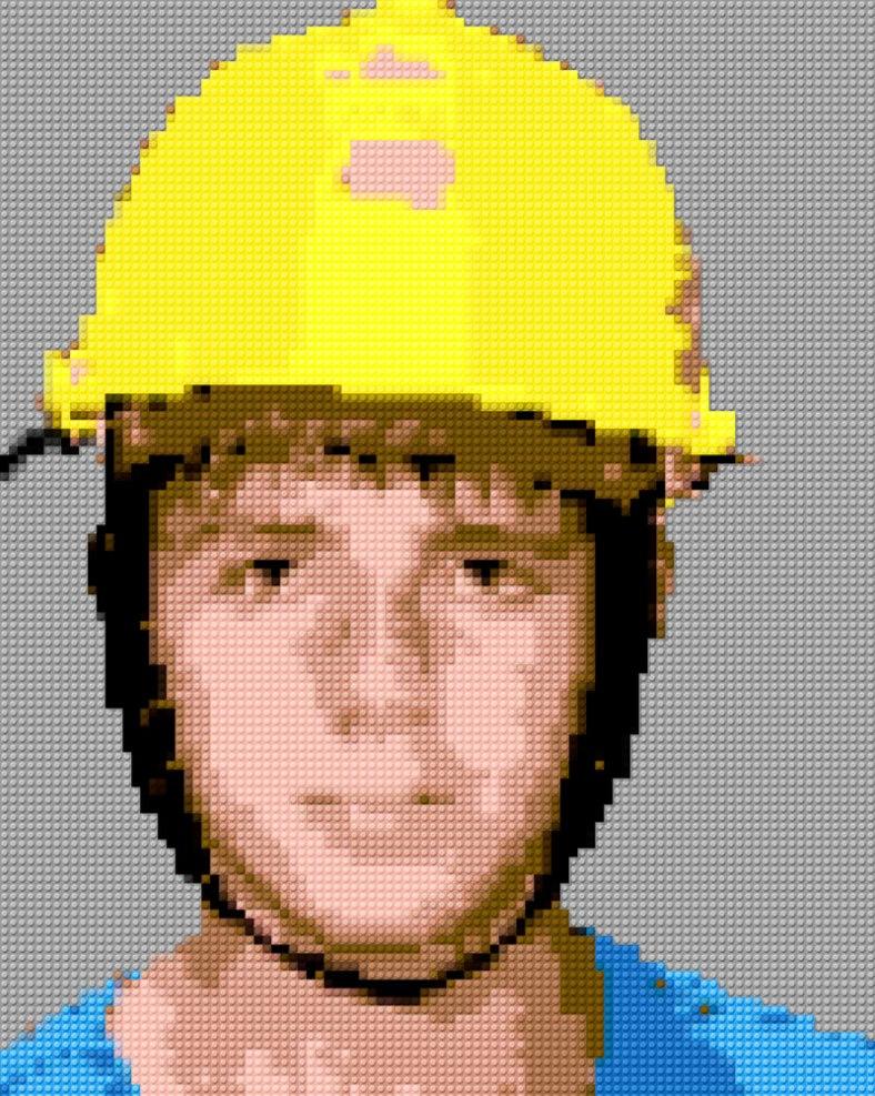 lego-portrait-paul