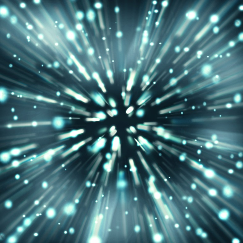 light speed copy