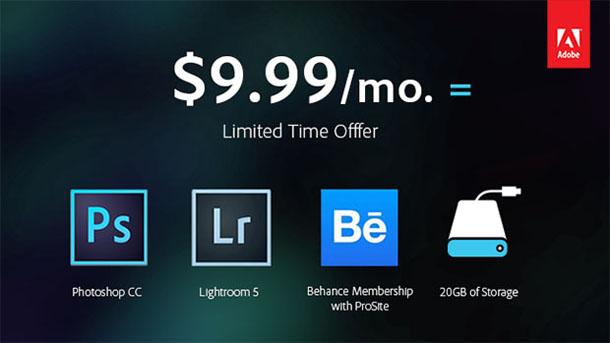 Photoshop_CC_price