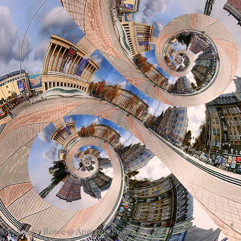 Panorama-plac-doabrowskiego-droste-experiment-web