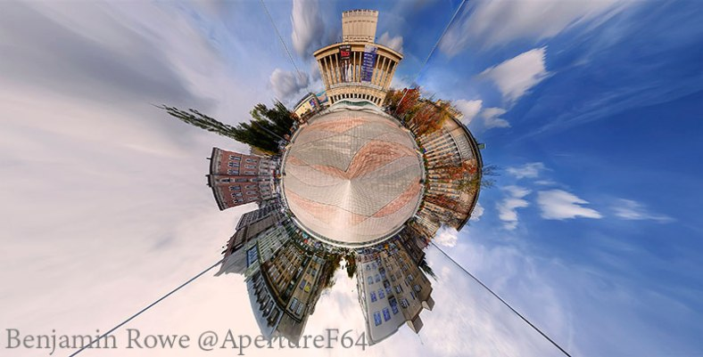 Panorama-plac-doabrowskiego-web
