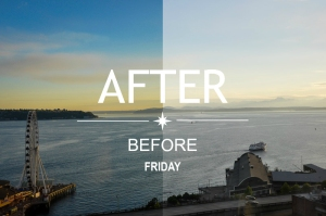 after-before-friday-post-header(2)