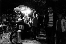 Light Festival 2014 Street Aperture64