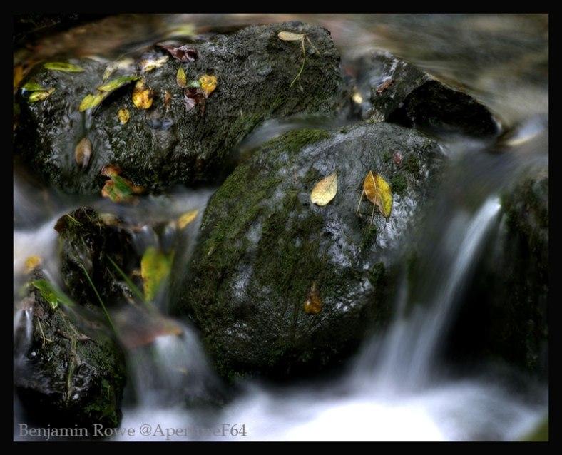 riverflow3-10x8edblur-web