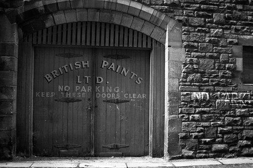 british-paints-limited